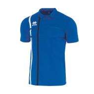Errea Mardock Polo Shirt