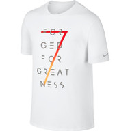 Nike Dry CR7 T-Shirt
