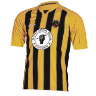 Berwick Rangers Kids Home Shirt 2018/19