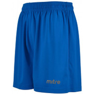 Sciennes Primary School Match Shorts