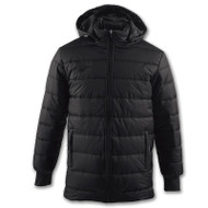 Joma Urban Jacket