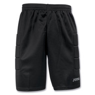 Duloch Juniors Goalkeeper Shorts