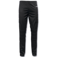 Duloch Juniors Goalkeeper Pants