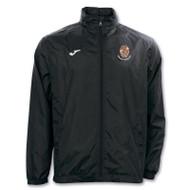 Sawston United Rain Jacket