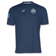 Elite Sports Coaching Training T-Shirt
