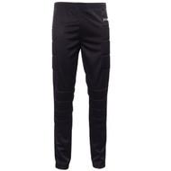 Sawston United Kids Goalkeeper Long Pants