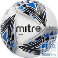 mitre Delta Match Ball