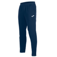 Elite Sports Coaching Tracksuit Bottoms