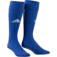 Longniddry Villa Home Socks