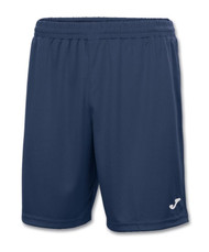 Longnidrry Villa Kids Training Shorts