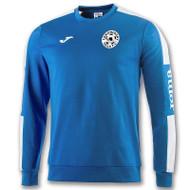 Longniddry Villa Training Sweatshirt