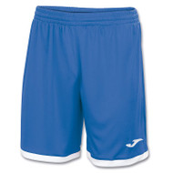 Kelty Hearts Community Club Away Shorts