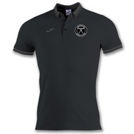 Aberdour Shinty Club Bali Polo Shirt