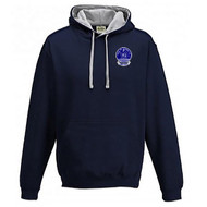Vale of Leithen Hoodie