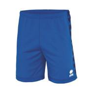 Errea Stardast Football Shorts