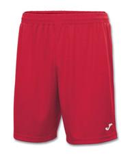 Stirling Albion Junior Academy Training Shorts