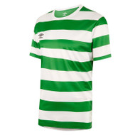 Umbro Terrace Football Shirt