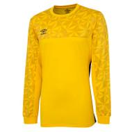Umbro Portero Goalkeeper Jersey