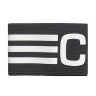 adidas Captain's Armband (Black)