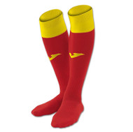 Albion Rovers Home/Away Socks 2018/19