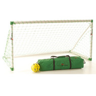 8x4 Football Goal Posts