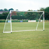 Samba Football Multi Goal Posts 16 x 7