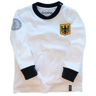 Copa My First Football Shirt Germany
