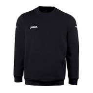 Joma Combi Sweatshirt Black