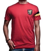 Copa Belgium Captain T-Shirt