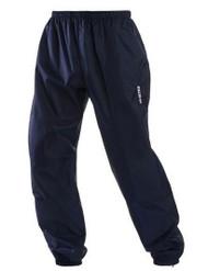Errea Basic Football Training Kit Rain Pants