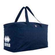 Errea Calcetto Kit Bag