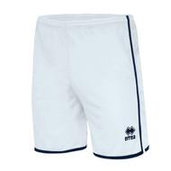 Errea Bonn Kids Shorts