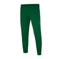 Errea Nevis Junior Football Training Pants