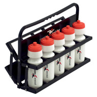Precision Sports Water Bottle Carrier (Holds 10)
