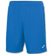 Hillfield Swifts Training Shorts