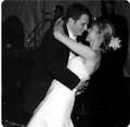 Platinum Wedding Dance Package