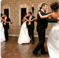 Wedding Dance Group Class
