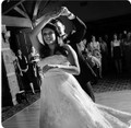Wedding Dance Package