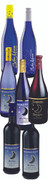 """Blue Moon"" Wines 12 Bottle Sampler"