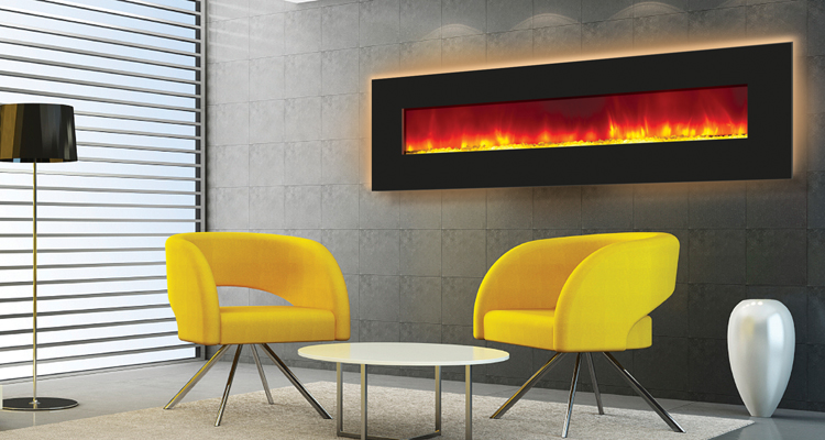 electric wall mount fireplace reviews for sale toronto mounted flat panel heater