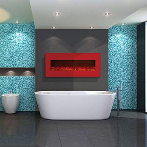 wmbi-43-bathroom-red-s-300.jpg