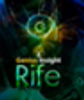 Rife App (for IOS or Android)