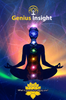 Genius Insight  Training - Video Training and Mastery Guide!!!