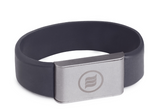 Personal EMF Protection