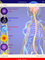 Get to know your biofield, your aura, your chakras and more!