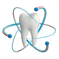 Are your teeth as healthy as they could be? Can you reverse infections and cavities? Find out!