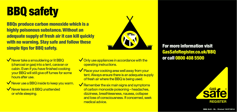 tips paris warnings dangers stay safe