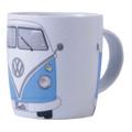 Official VW Blue Campervan Mug