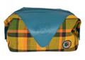 Westfalia Late Bay T2 Volkswagen Wash Bag