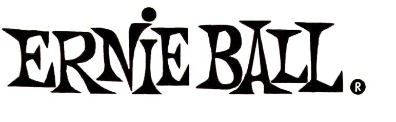 ernie-ball-strings-logo.jpg